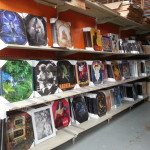 Plaques Warehouse